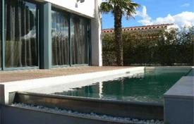 Villa with elevator in the center of Cambrils for 1,000,000 €