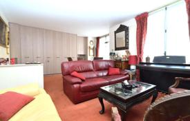 Cheap residential for sale in Ile-de-France. Paris 16, Exelmans, charming apartment of 56sqm, 1 bedroom
