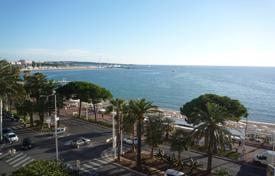Cannes, Croisette — Apartment to rent. Price on request