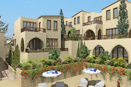 2 bedroom houses for sale in Larnaca. Villa – Alaminos, Larnaca, Cyprus