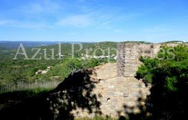 Development land for sale in Portugal. Development land – Loule, Faro, Portugal