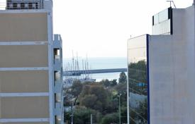 3 bedroom apartments by the sea for sale in Thessalia Sterea Ellada. Apartment – Athens, Attica, Greece