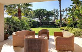 Cannes — Exception on Croisette for 4,650,000 €