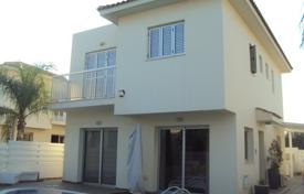 3 bedroom houses for sale in Pernera. Superb 3 Bedroom House 150 meters from the Beach in Pernera
