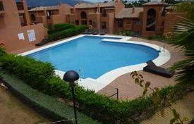 Cheap apartments for sale in Benahavis. Apartment – Benahavis, Andalusia, Spain