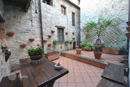 1 bedroom apartments for sale in Lake Como. Apartment – Lake Como, Lombardy, Italy