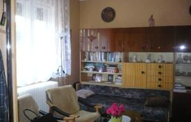 Residential for sale in Gödöllő. Apartment – Gödöllő, Pest, Hungary