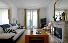 3 bedroom apartments to rent in France. Apartment – Paris, Ile-de-France, France