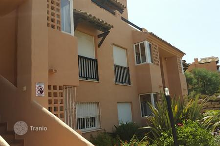 Bank repossessions apartments in Costa del Sol. Apartment – Casares, Andalusia, Spain