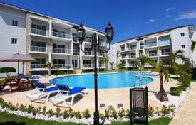 Property for sale in Sosua. Apartment – Sosua, Puerto Plata, Dominican Republic