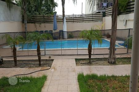 Houses with pools for sale in Nicosia. 4 Bed Detached House in Dali