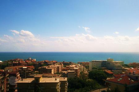Apartments to rent in Lazio. Apartment – Formia, Lazio, Italy
