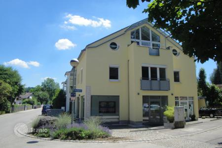 2 bedroom apartments for sale in Bavaria. Comfortable 3-room apartment in Berg