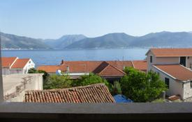 Residential for sale in Tivat. Apartment – Tivat (city), Tivat, Montenegro