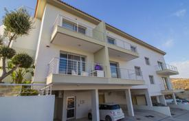2 bedroom apartments for sale in Agios Tychon. Apartment – Agios Tychon, Limassol, Cyprus