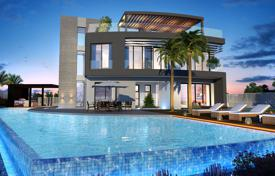 4 bedroom houses by the sea for sale in Paphos. Villa – Yeroskipou, Paphos, Cyprus
