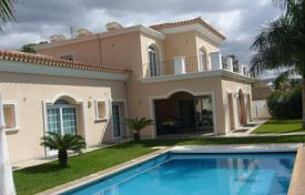 Houses for sale in Costa Adeje. Villa – Costa Adeje, Canary Islands, Spain