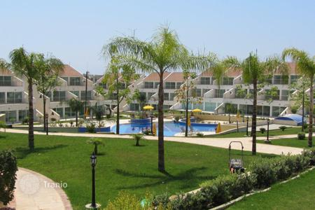 2 bedroom apartments by the sea for sale in Germasogeia. Apartment - Germasogeia, Limassol, Cyprus