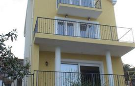 3 bedroom houses by the sea for sale in Montenegro. Townhome – Tivat (city), Tivat, Montenegro