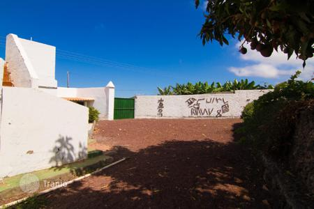 Houses for sale in Alcalá. Villa - Alcalá, Canary Islands, Spain