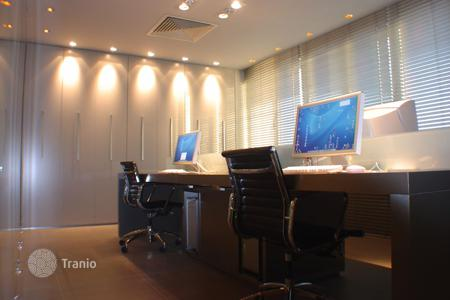 Offices for sale in Nicosia. 85m² Office in Strovolos Avenue
