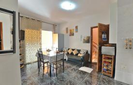 Residential for sale in Playa San Juan. Apartment – Playa San Juan, Canary Islands, Spain
