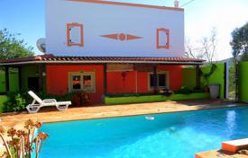 2 bedroom houses for sale in Faro. Villa – Loule, Faro, Portugal