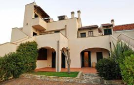 Apartments for sale in Alassio. Apartment 2 bedrooms in Alassio 120 m²