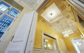 Luxury property for sale in Innere Stadt. Designer apartment, in an ancient building, in the center of Vienna, Austria