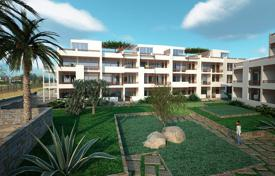4 bedroom apartments for sale in Tuscany. New home – Punta Ala, Tuscany, Italy
