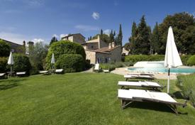 Residential to rent in Barberino Val D'elsa. Orcio