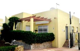 3 bedroom houses for sale in Turre. Villa – Turre, Andalusia, Spain