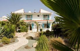 6 bedroom houses for sale in Tala. Six Bedroom House in Tala Reduced
