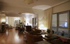 Exclusive penthouse in Panomara Residents project is offered for rent for 2,600 € per week