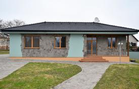 Property for sale in South Bohemian Region. Detached house – Ceske Budejovice, South Bohemian Region, Czech Republic