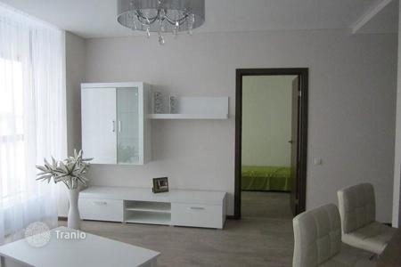 New homes for sale in Latvia. New home - Riga, Latvia