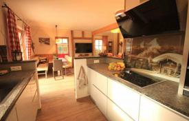 "Apartments for sale in Kaprun. ""Turnkey"" apartment in a newly built tourist complex in Austrian Alps, Zell am See, Kaprun"