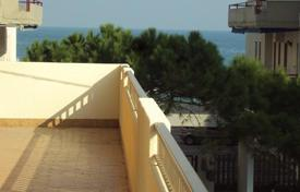 Apartments for sale in Abruzzo. Apartments in Silvi Marina, Italy
