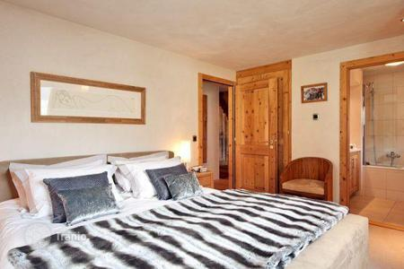 5 bedroom apartments to rent in Swiss Alps. Apartment – Bagnes, Verbier, Valais, Switzerland