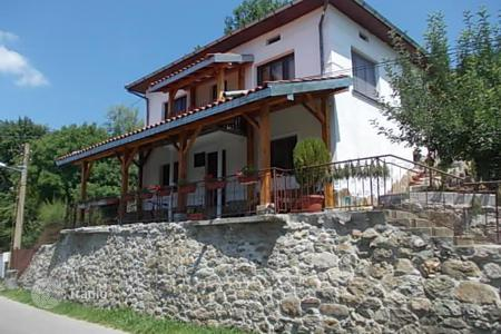 Cheap property for sale in Apriltsi. Detached house - Apriltsi, Lovech, Bulgaria
