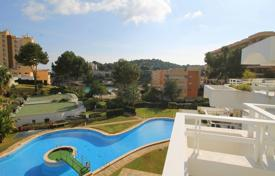Apartments for sale in Cala Vinyes. Apartment – Cala Vinyes, Balearic Islands, Spain