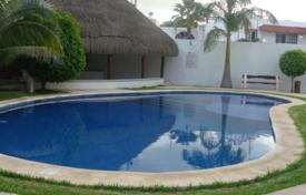 Cheap residential for sale in Quintana Roo. Villa – Cancun, Quintana Roo, Mexico