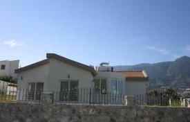 3 bedroom houses by the sea for sale in Kyrenia. Villa – Kyrenia, Cyprus