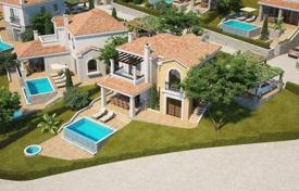 2 bedroom houses for sale in Montenegro. Villa – Kavač, Tivat, Montenegro