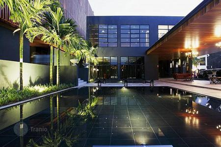 Hotels for sale in Southeast Asia. Hotel – Phuket, Thailand