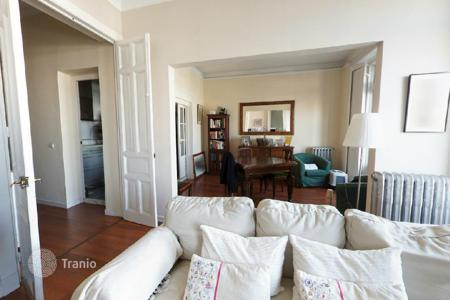 Coastal apartments for sale in Asturias. Apartment – Gijón, Asturias, Spain