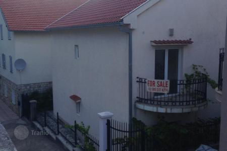 3 bedroom houses by the sea for sale in Kotor. Detached house – Prčanj, Kotor, Montenegro