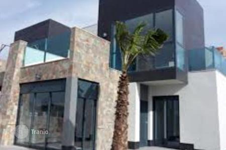 Cheap residential for sale in Cabo Roig. Detached house – Cabo Roig, Valencia, Spain