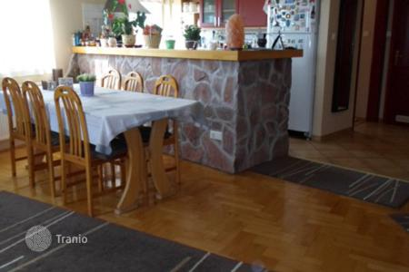 Property for sale in Heves County. Apartment – Gyöngyös, Heves County, Hungary