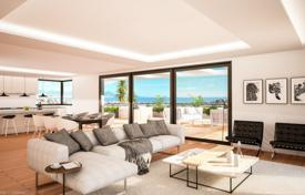 For Sale Antibes Sea view Penthouse for 1,780,000 €